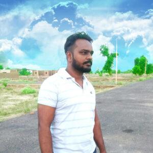 Kuldeep Singh